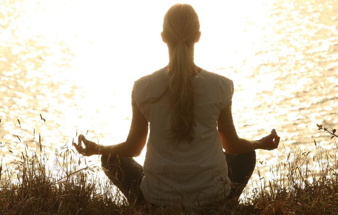 Meditate 18511651920