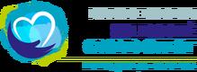 Logo fdd signaturedroite bpgo rvb